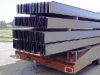Custom Babcock & Wilcox metal expansion joints